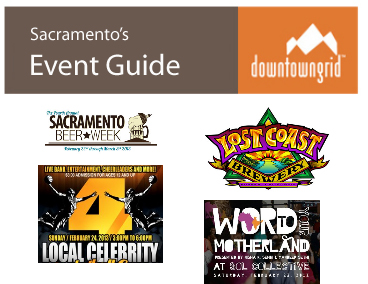 event-guide-2013-02-20