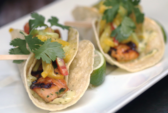 1-fh-happy-hour-tacos