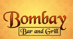 5-dollars-off-at-bombay-bar-and-grill