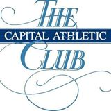 3-day-vip-pass-at-the-capital-athletic-club