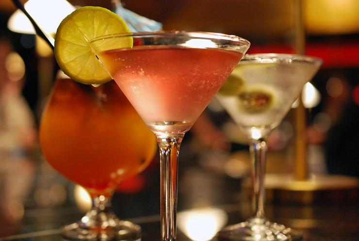 ff-drink-triosr