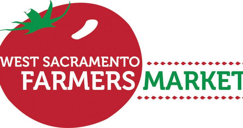 FarmersMarket_Logo-ol