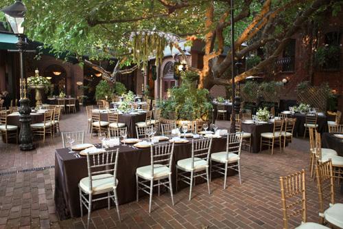 Best Restaurants In Downtown Sacramento Ca