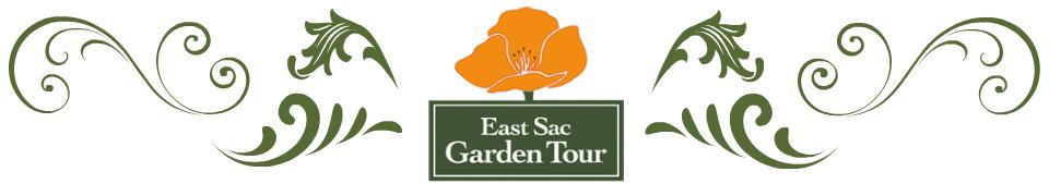 GardenLogoCollage