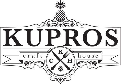 kupros-bistro-8-off