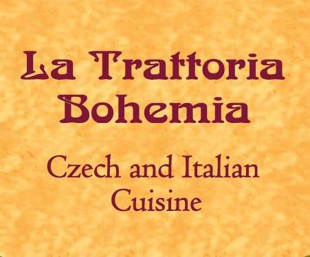 la-trattoria-bohemia-25-off