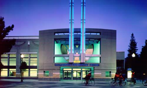 Sacaramento-Convention-Center-Venue-Vixens-9