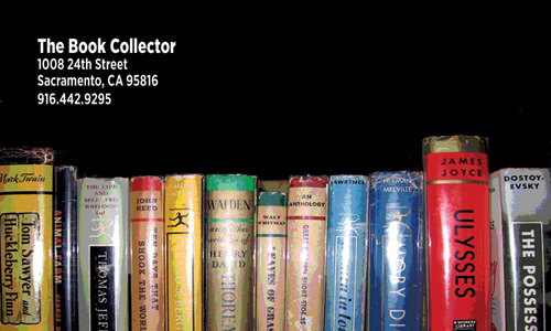 book-collector-20-off