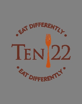 ten22-restaurant-10-off