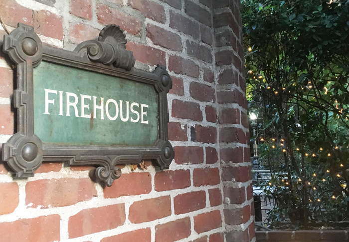 The Firehouse_2019_RS
