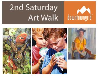 art-walk-2013-03-09