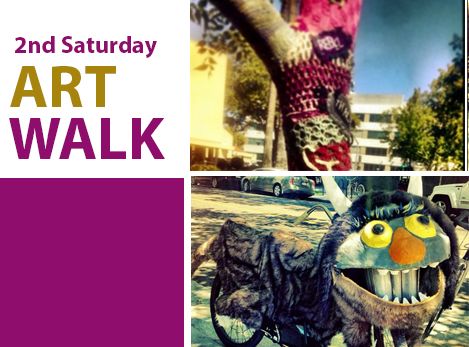 artwalk2014