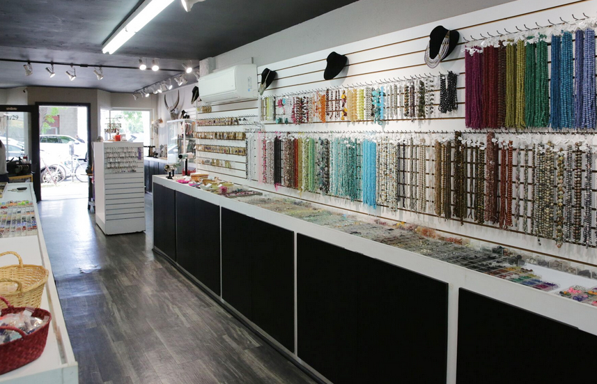 beads12