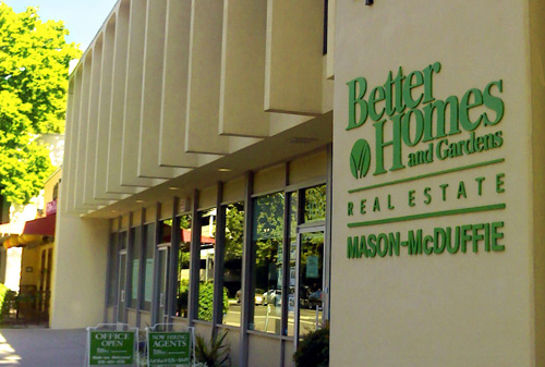 better_homes1