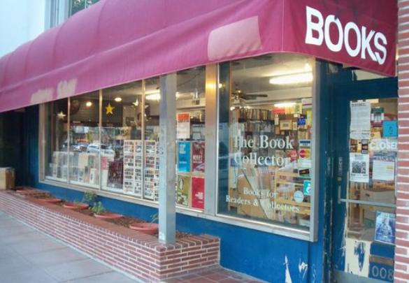 bookcollector1
