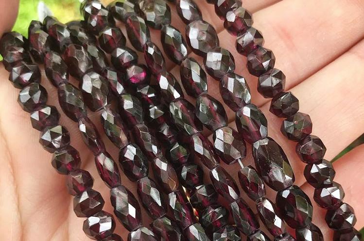 capital city beads Facebook 1