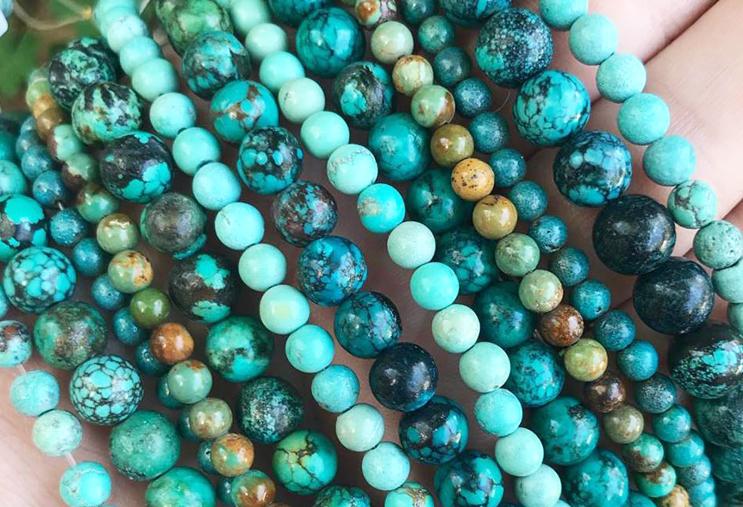 capital city beads Facebook 3