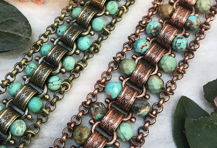 capital city beads website 1