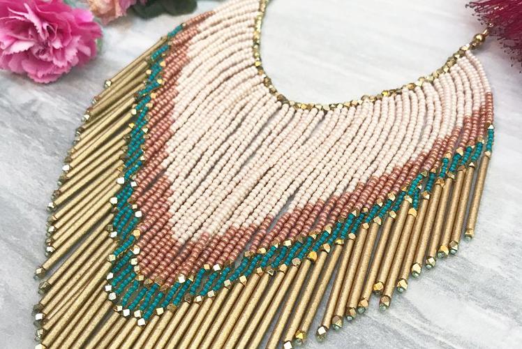 capital city beads website 2
