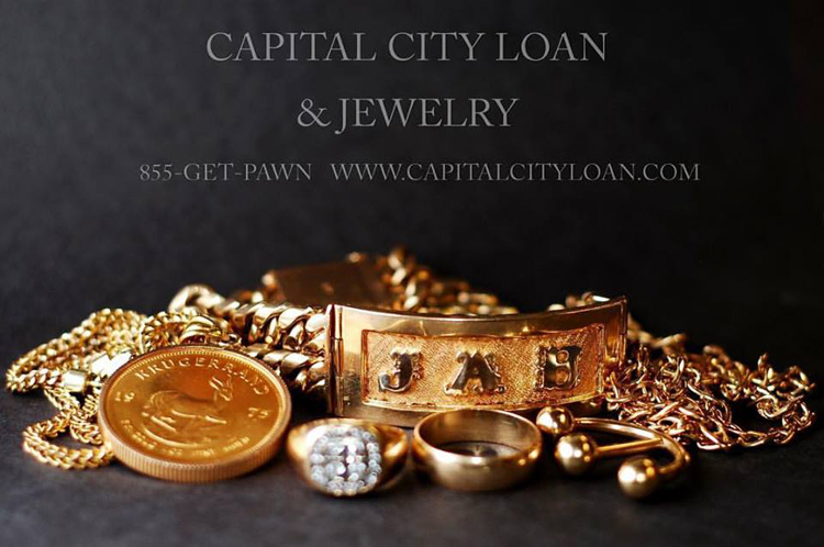 capital city loan facebook image 1