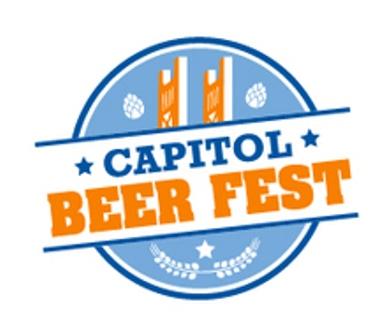 capitol beerfest