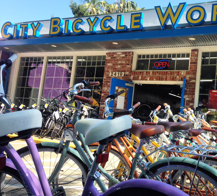 city bicycle works 2016 7