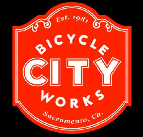 city-bicycle-works-20-off-parts-accessories