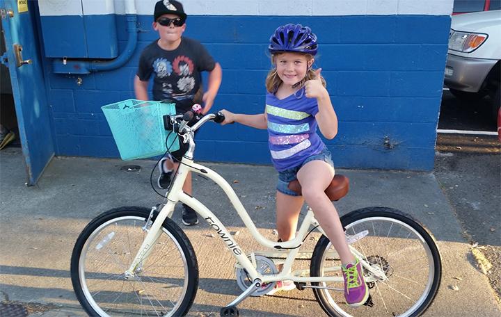 citybike2