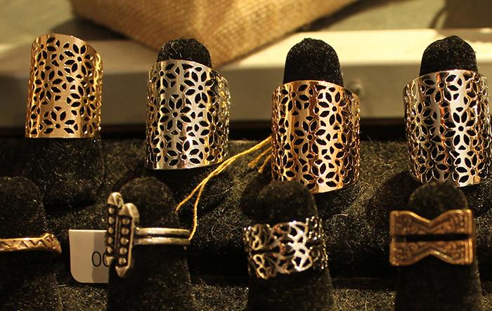 cuffs3