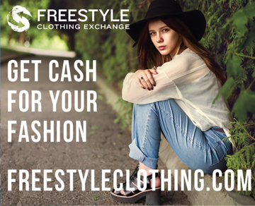 Freestyle Clothing Exchange
