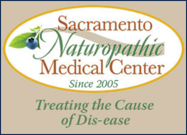 sacramento-naturopathic-medical-center-20-off