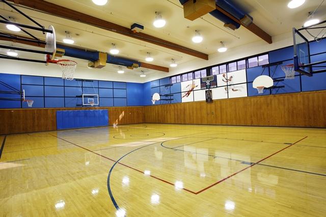 gym resized- web large