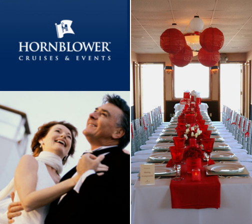 Hornblower Cruises & Events-5