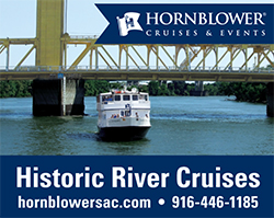 Hornblower Cruises & Events   (temp closed)
