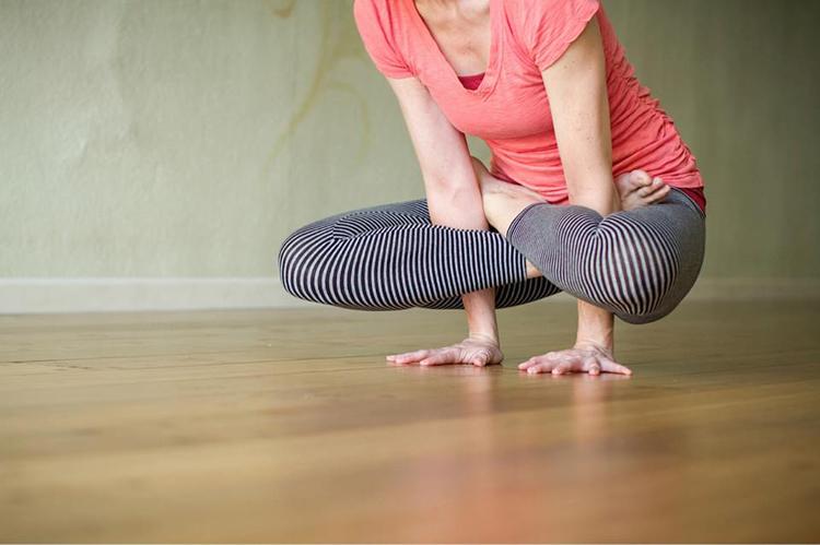 it's all yoga facebook 4