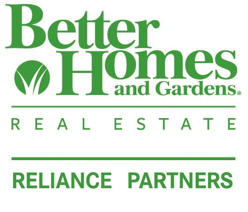 better homes gardens real estate reliance partners - Better Homes And Gardens Rentals
