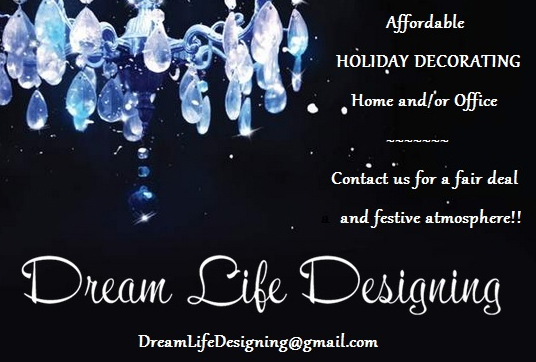 Dream Life Designing