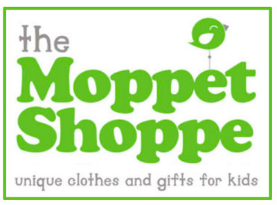 the-moppet-shoppe-15-off-total-purchase