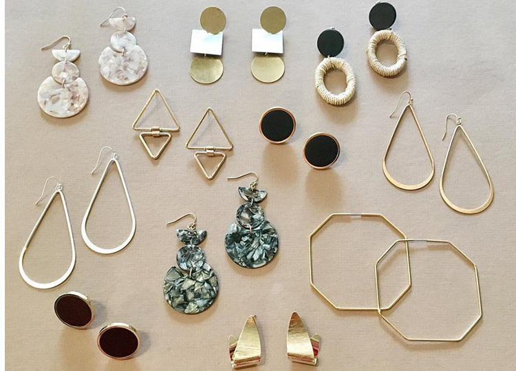 new jewelry 2017_18