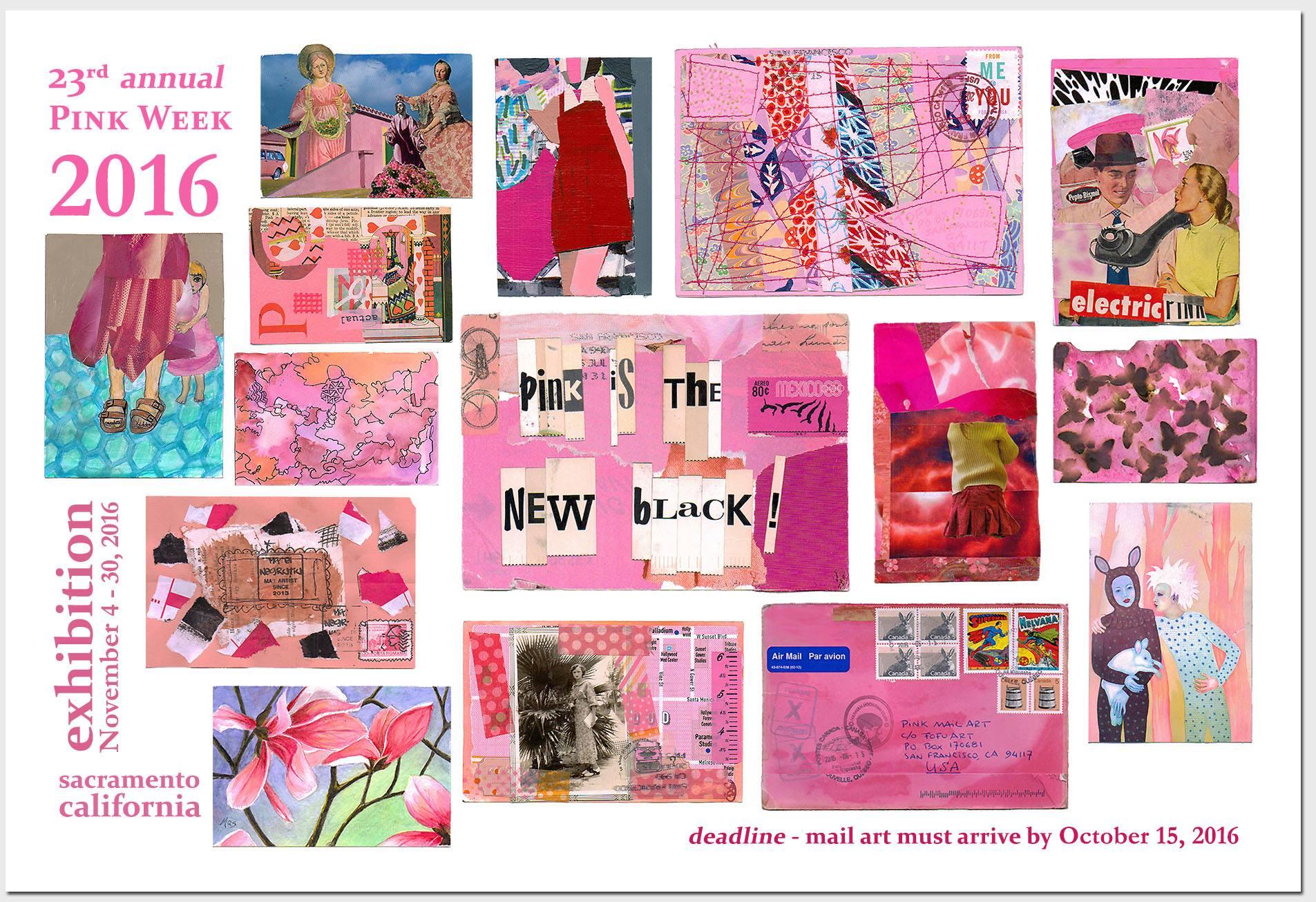 pink-week