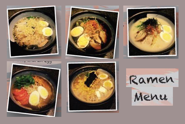 ramen_2