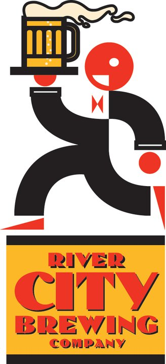 river-city-brewing-company-5-off