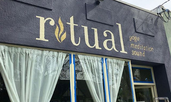 ritual outside sign 2