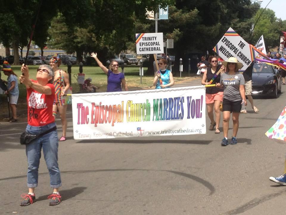 sac pride parade