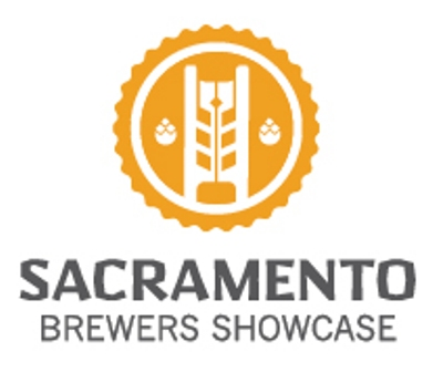 Sacramento brewers showcase