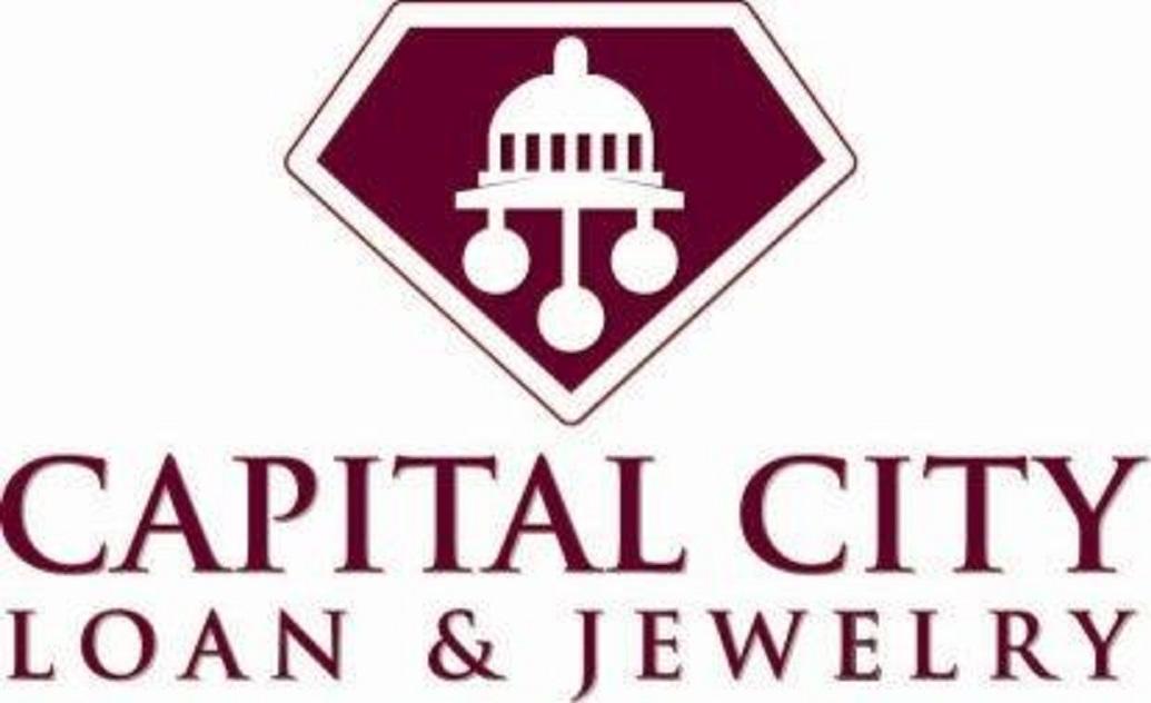 capital city loan and jewelry style guru fashion glitz
