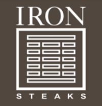iron-grill-and-bar-iron-steaks-10-off-dinner