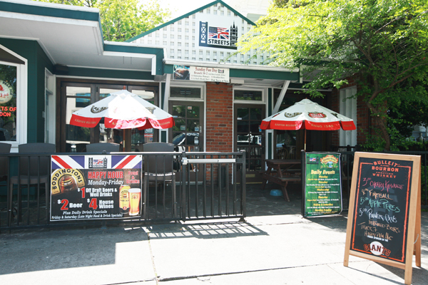 streets pub and grub sacramento 4