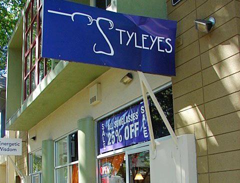 styleyes1
