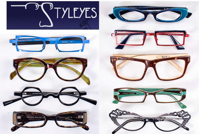 styleyes_1